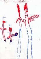 La famille Spiderman (2)